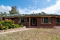 FIRST HOMEBUYERS/INVESTORS ALERT!! - OPEN SUNDAY 28/2, 1:00-1:45PM Picture