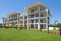 Spinnaker Blue: Luxurious House Sized Apartments Picture