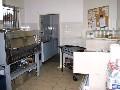 Established Business - Kebab Shop Picture