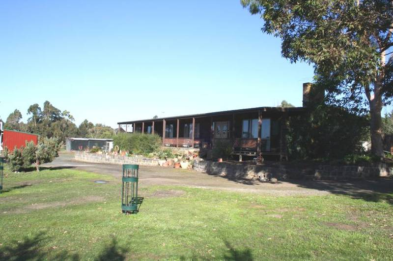 2 Acres (approx) ~