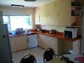 Spacious Fully Furnished Home Picture