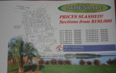 Prices Slashed!!! Picture