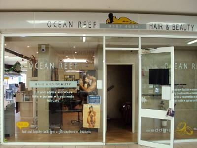 Great Little Hair & Beauty Salon In Ocean Reef! Picture