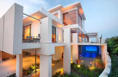 CALOUNDRA'S NEXT BEST THING! offer Residential