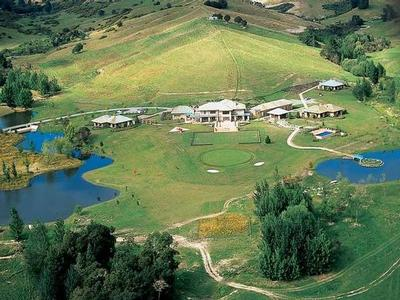 Paratiho Farms, New Zealand offer Residential