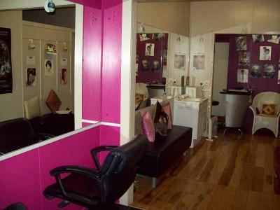 IPSWICH CBD HAIR AND BEAUTY SALON Picture