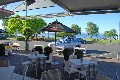 THE BEST BIG RESTAURANT/CAFE IN TOWN - LAKE TAUPO Picture