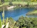 RANGATIRA PARK. Picture