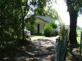 Private Sale - Waikato Lifestyle Block Picture