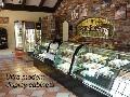 Klass's Bakehouse-SEE the POTENTIAL. 11 Oldaker St Devonport Picture