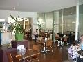 Twist Restaurant - Devonport CBD Picture