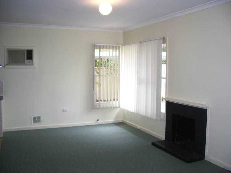 THE BEST IN BALGA!! ** 1 WEEK'S FREE RENT ** Picture 2