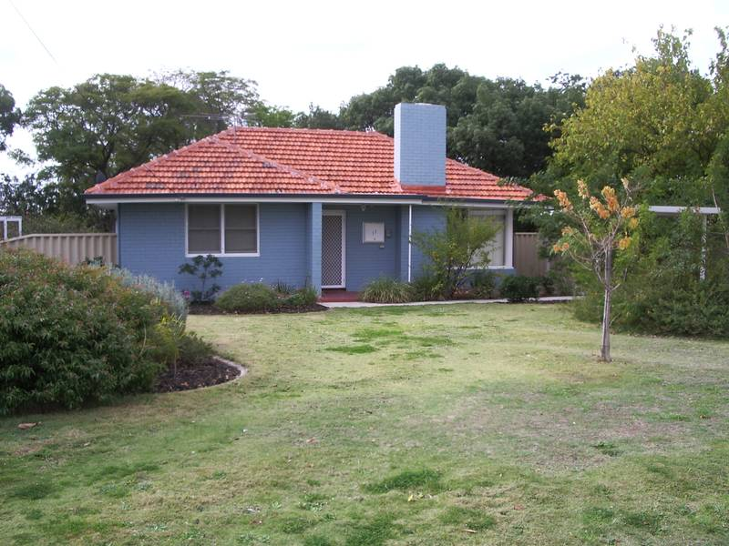 THE BEST IN BALGA!! ** 1 WEEK'S FREE RENT ** Picture 1