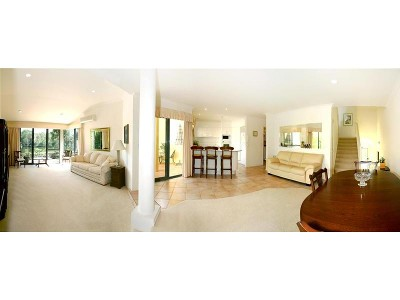 SUSTANTIAL REDUCTION - MOTIVATED SELLER!!! Picture