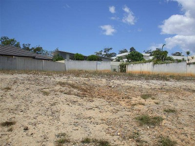 ATTENTION BUILDERS/ INVESTORS! GREAT OPPORTUNITY! Picture