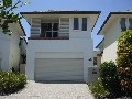 Elevated, Lifestyle Abode in The Glades Robina Picture