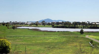 CANTERBURY LAKES ESTATE LARA STAGE 3 SELLING NOW! Picture