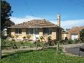 Corio Home Picture