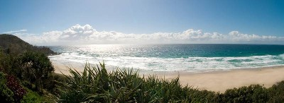 ABSOLUTE BEACHFRONT COTTAGE - GENUINE OFFERS INVITED offer Residential