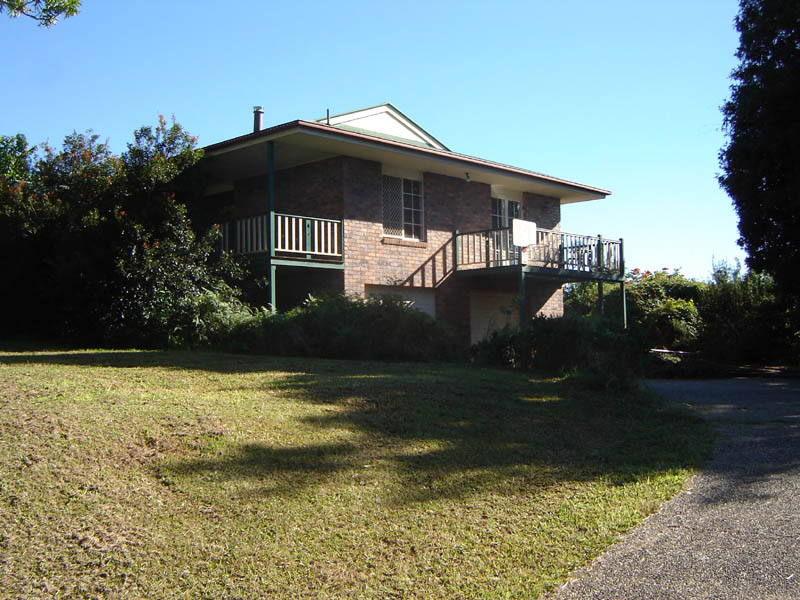 This is an Amazing Opportunity to Convert This Property into a Show Piece! Picture 1