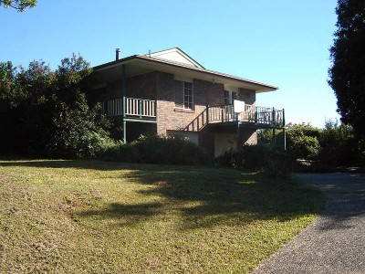 This is an Amazing Opportunity to Convert This Property into a Show Piece! Picture