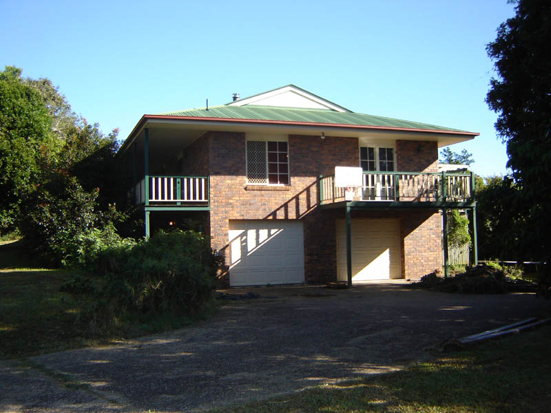 This is an Amazing Opportunity to Convert This Property into a Show Piece! Picture 2