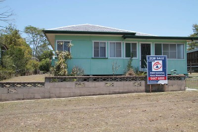 Best Block in Cooroy ?? Picture