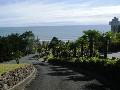 STUNNING AHIPARA BAY Picture