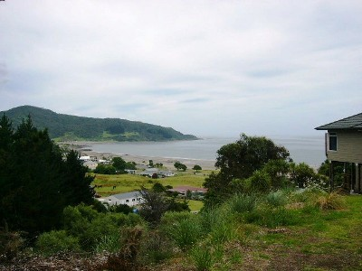 AN AHIPARA INVESTMENT Picture