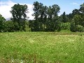 HOKIANGA HARBOUR - RAWENE LIFESTYLE Picture