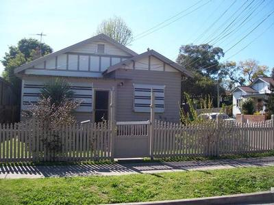 PRICED TO SELL offer Residential
