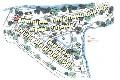 Proposed Gilston Retirement Resort Picture