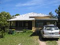 Available 1st April Rare opportunity Clarence Town Picture