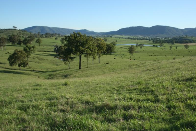 Peaceful Pastoral Hideway Picture 3
