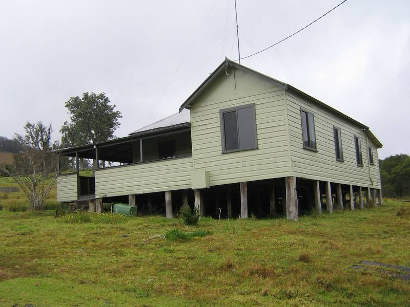 Located 40 minutes west of Dungog Picture 1