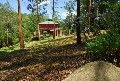 Gully Falls House - Barrington Tops Retreat Picture