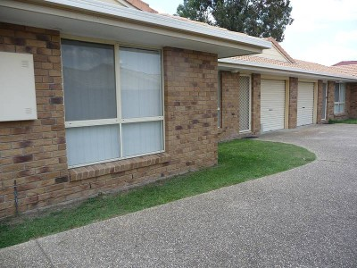 LARGE DUPLEX JUST FOR YOU Picture