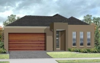 House & Land Package! Lincoln Heights! Picture
