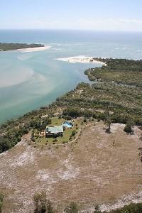Coastal Blue Chip Picture