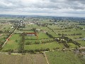 LAND BANKING OPPORTUNITY - GENEROUS TERMS - 4.047 HA (10 ACRES) Picture