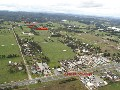 LAND BANKING OPPORTUNITY - GENEROUS TERMS - 4.047HA (10 ACRES) Picture