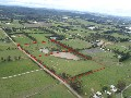 LAND BANKING OPPORTUNITY - TWO 4.047 (10 ACRE) PARCELS Picture