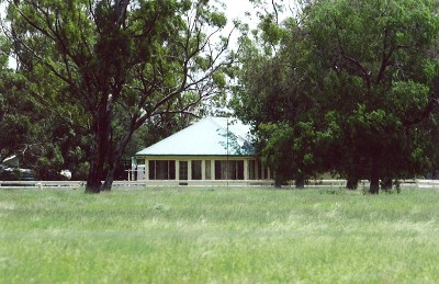 Coonamble District Properties Picture