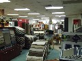 Prime retail showroom for lease in thriving, family oriented Upper North Shore location....make your mark! Picture