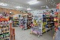 Freehold Business - Lake Bolac Licensed Supermarket Picture