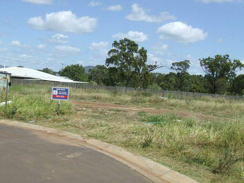 Vacant Land Picture 1