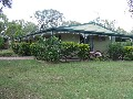 Peaceful Lifestyle On Small Acreage Picture