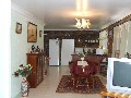 2 Bedroom, Double Brick at Walterhall Picture