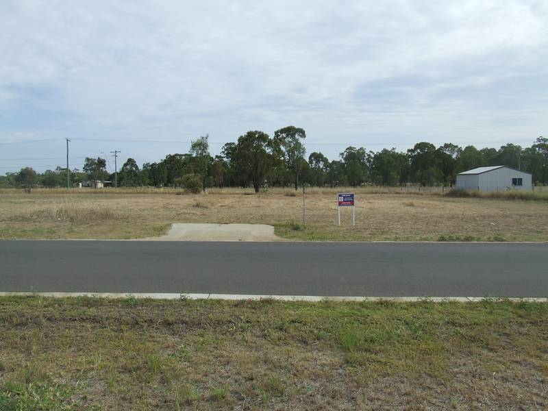 Approx 1 Acre in Gracemere Picture 2