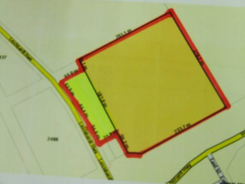 20 Acres In The Heart Of Dululu Picture 2